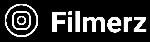 Filmerz logo